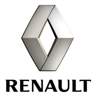 PimpedTruckLTD products for Renault