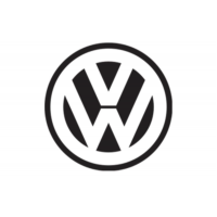 PimpedTruckLTD products for VW