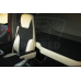 Bed cover for RENAULT PREMIUM