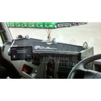 Renault Premium 2005-... centre truck table
