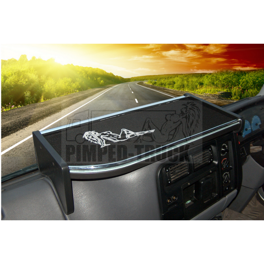 Buy Used 2012 Ford Transit Connect Xlt Premium Mini: Renault Premium ...- 2005 Centre Truck Table