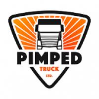 PimpedTruckLTD