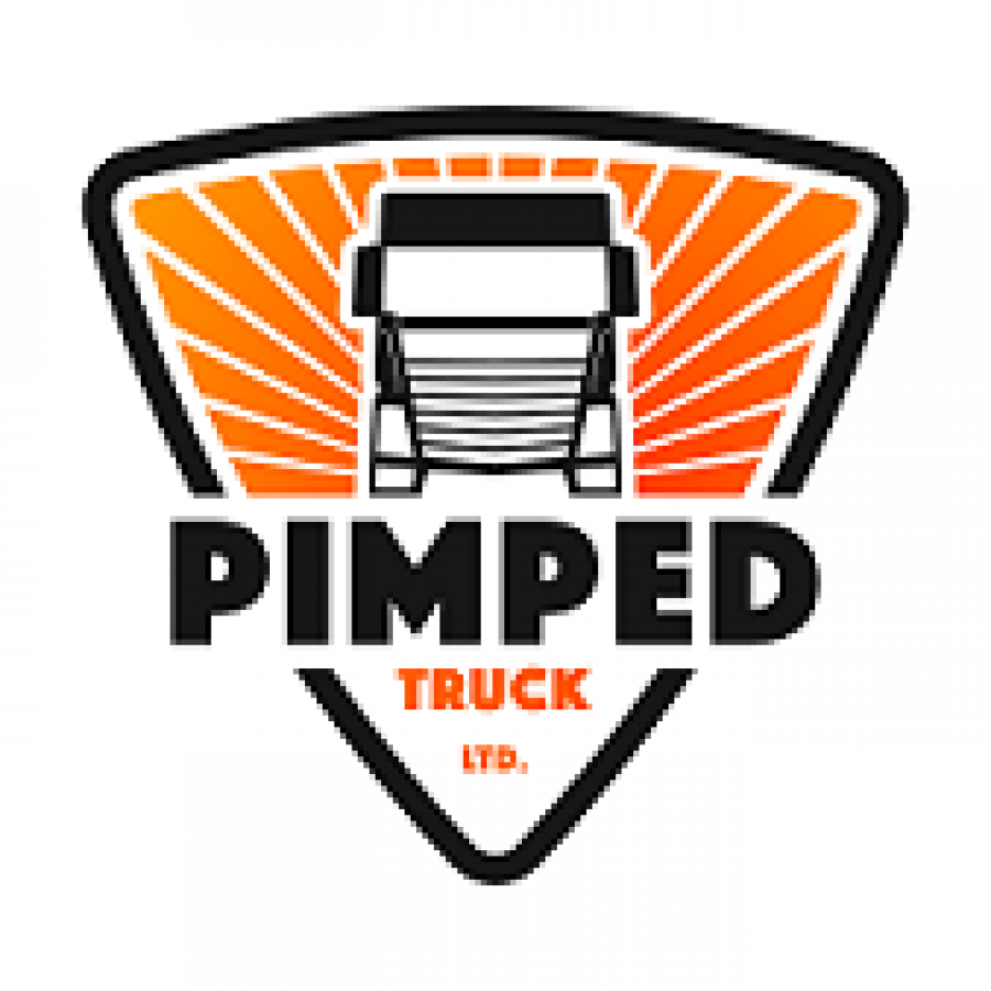 Arm rest cover SCANIA